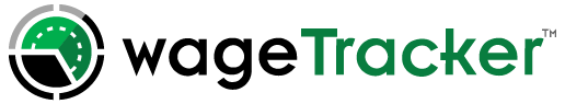 logo-wagetracker